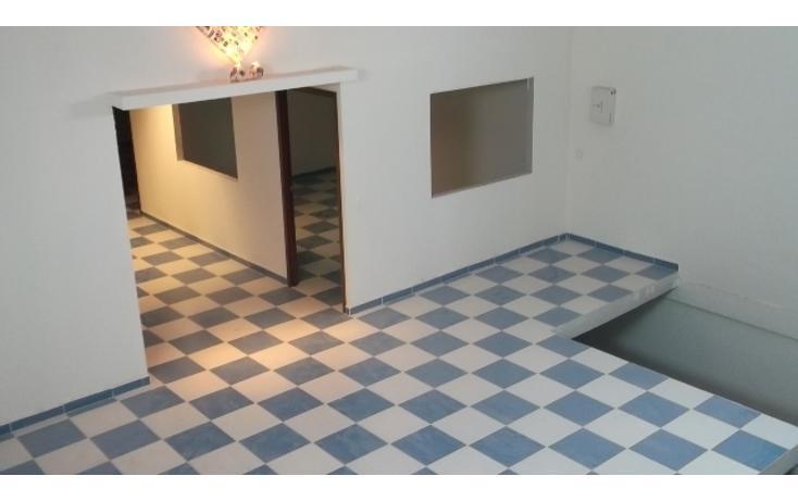 Foto de oficina en renta en  , tlalnepantla centro, tlalnepantla de baz, méxico, 1835830 No. 09