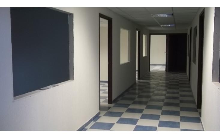 Foto de oficina en renta en  , tlalnepantla centro, tlalnepantla de baz, méxico, 1835830 No. 10