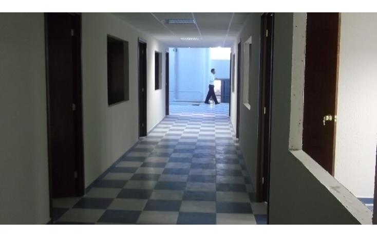 Foto de oficina en renta en  , tlalnepantla centro, tlalnepantla de baz, méxico, 1835830 No. 11