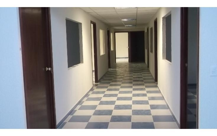 Foto de oficina en renta en  , tlalnepantla centro, tlalnepantla de baz, méxico, 1835830 No. 12