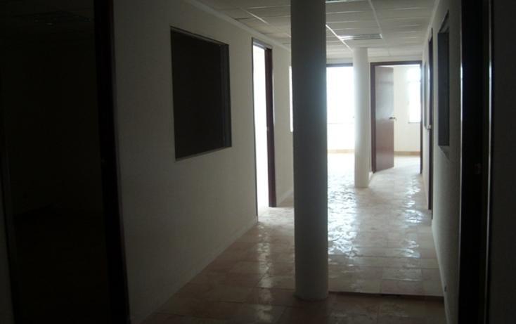 Foto de oficina en renta en  , tlalnepantla centro, tlalnepantla de baz, méxico, 1835830 No. 15