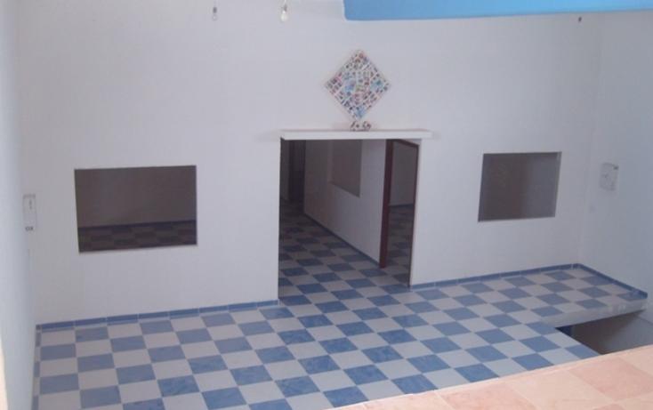 Foto de oficina en renta en  , tlalnepantla centro, tlalnepantla de baz, méxico, 1835830 No. 16