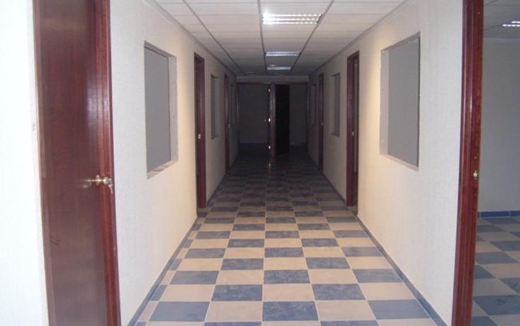 Foto de oficina en renta en  , tlalnepantla centro, tlalnepantla de baz, méxico, 1835830 No. 18