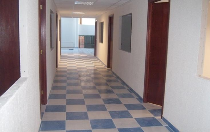 Foto de oficina en renta en  , tlalnepantla centro, tlalnepantla de baz, méxico, 1835830 No. 19