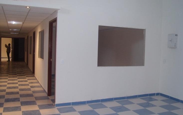 Foto de oficina en renta en  , tlalnepantla centro, tlalnepantla de baz, méxico, 1835830 No. 20