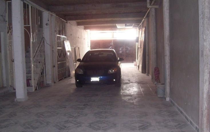 Foto de oficina en renta en  , tlalnepantla centro, tlalnepantla de baz, méxico, 1835830 No. 21