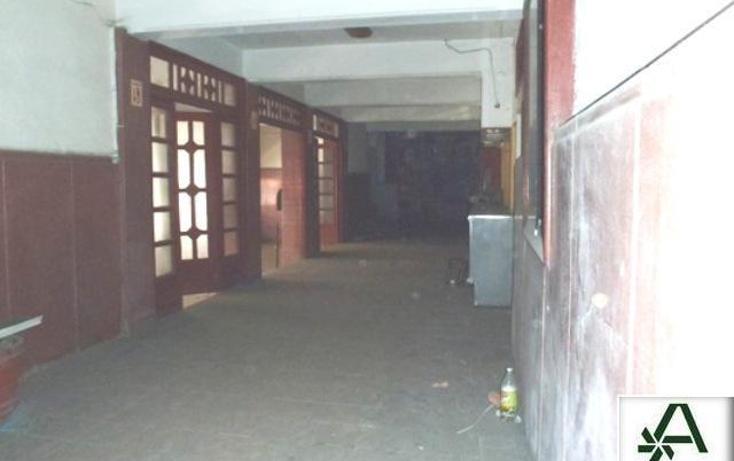 Foto de local en venta en  , tlalnepantla centro, tlalnepantla de baz, méxico, 1835832 No. 05