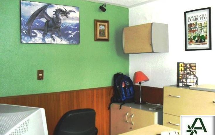 Foto de oficina en renta en  , tlalnepantla centro, tlalnepantla de baz, m?xico, 1835834 No. 01