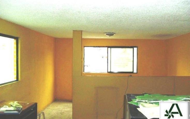 Foto de oficina en renta en  , tlalnepantla centro, tlalnepantla de baz, m?xico, 1835834 No. 02