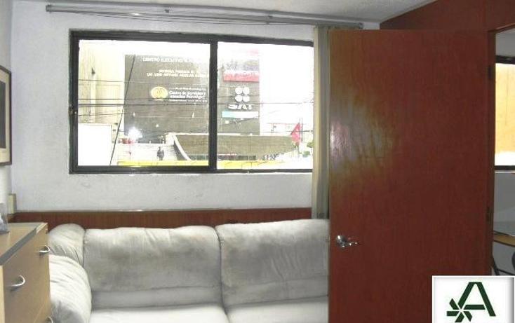 Foto de oficina en renta en  , tlalnepantla centro, tlalnepantla de baz, m?xico, 1835834 No. 05