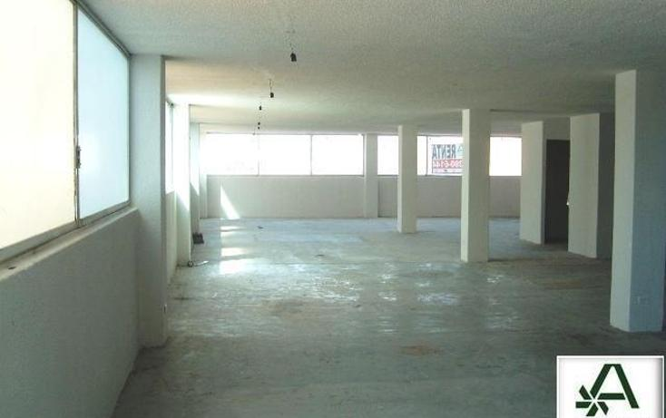Foto de oficina en renta en  , tlalnepantla centro, tlalnepantla de baz, méxico, 1835838 No. 01