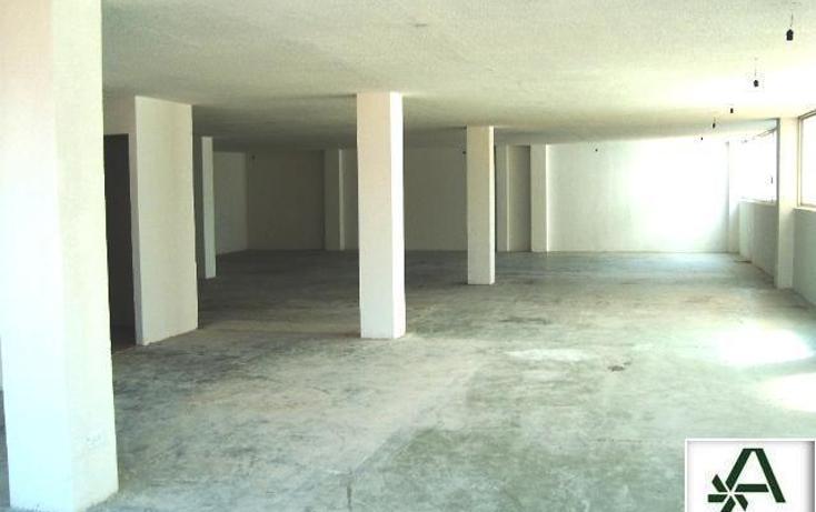 Foto de oficina en renta en  , tlalnepantla centro, tlalnepantla de baz, méxico, 1835838 No. 02