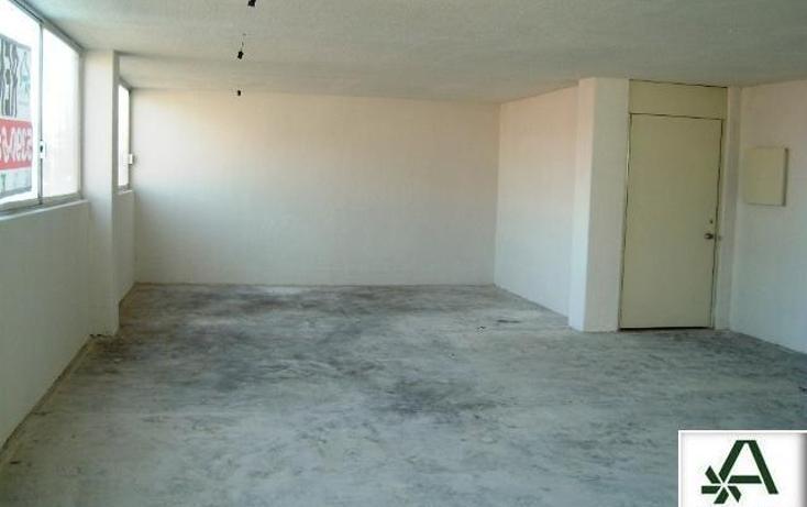 Foto de oficina en renta en  , tlalnepantla centro, tlalnepantla de baz, méxico, 1835838 No. 03