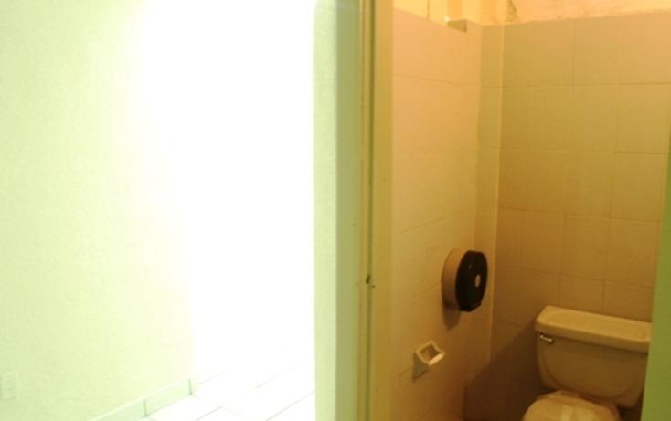 Foto de oficina en renta en  , tlalnepantla centro, tlalnepantla de baz, m?xico, 1835840 No. 04
