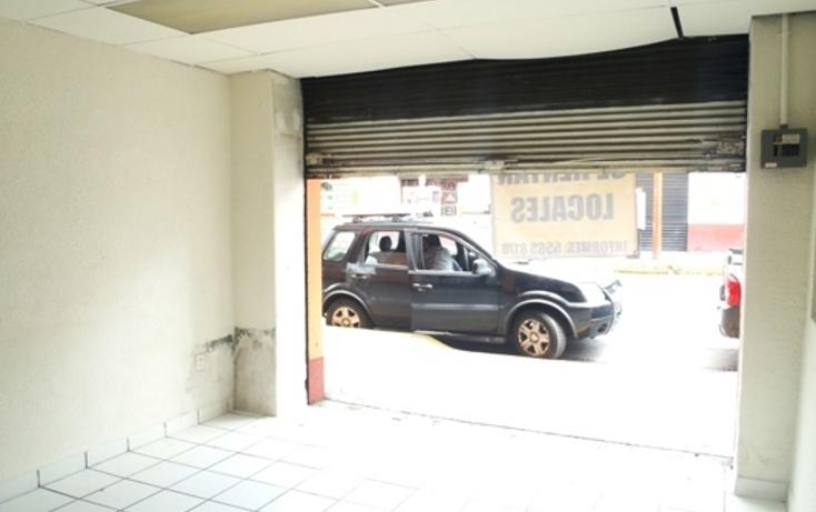 Foto de oficina en renta en  , tlalnepantla centro, tlalnepantla de baz, m?xico, 1835840 No. 05