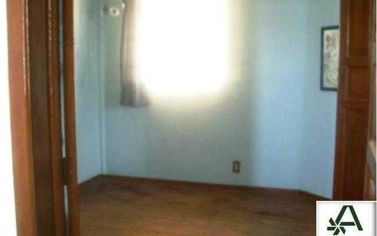 Foto de oficina en renta en  , tlalnepantla centro, tlalnepantla de baz, m?xico, 1835840 No. 07