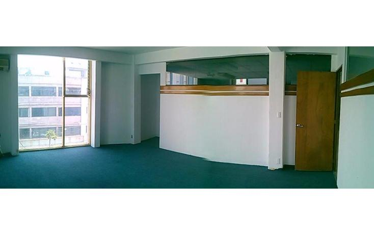 Foto de oficina en renta en  , tlalnepantla centro, tlalnepantla de baz, méxico, 1835844 No. 02