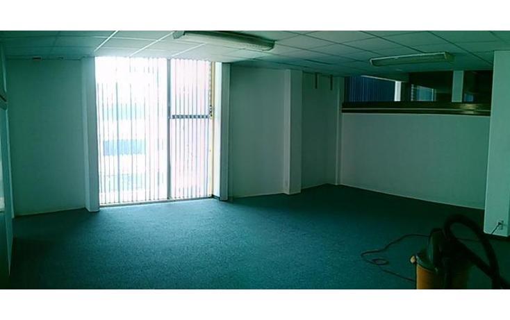 Foto de oficina en renta en  , tlalnepantla centro, tlalnepantla de baz, méxico, 1835844 No. 03