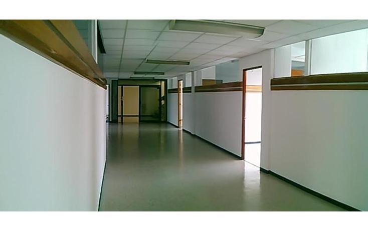 Foto de oficina en renta en  , tlalnepantla centro, tlalnepantla de baz, méxico, 1835844 No. 04