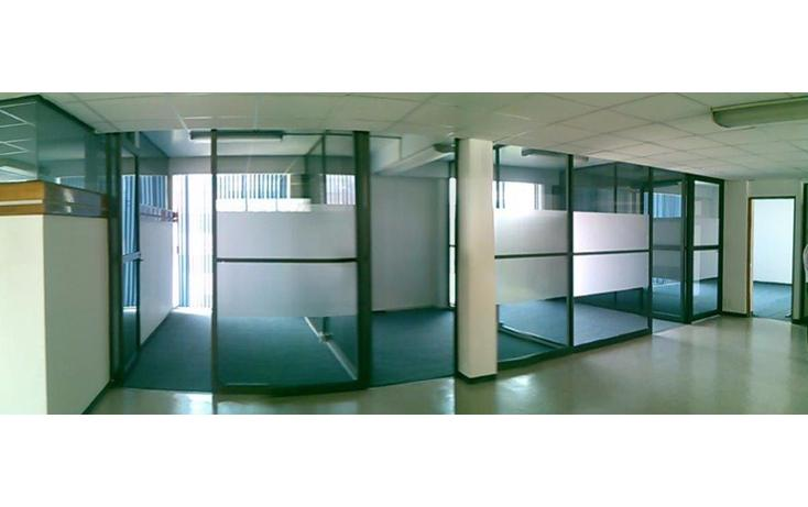 Foto de oficina en renta en  , tlalnepantla centro, tlalnepantla de baz, méxico, 1835844 No. 05