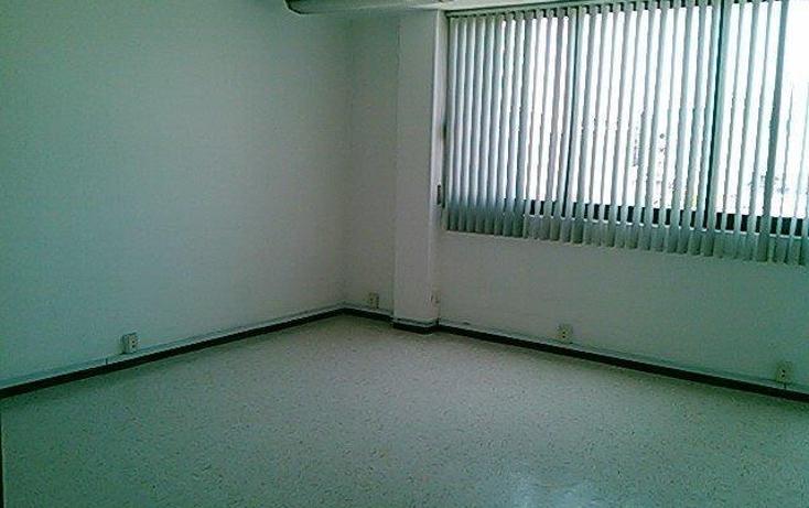 Foto de oficina en renta en  , tlalnepantla centro, tlalnepantla de baz, méxico, 1835844 No. 06
