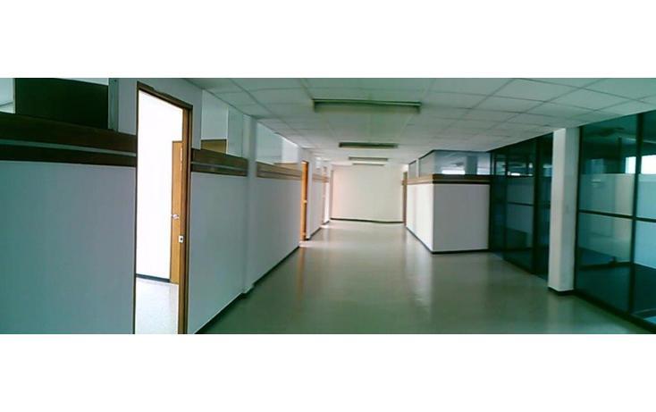 Foto de oficina en renta en  , tlalnepantla centro, tlalnepantla de baz, méxico, 1835844 No. 07