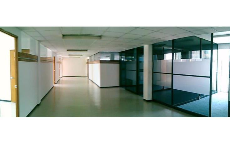 Foto de oficina en renta en  , tlalnepantla centro, tlalnepantla de baz, méxico, 1835844 No. 08