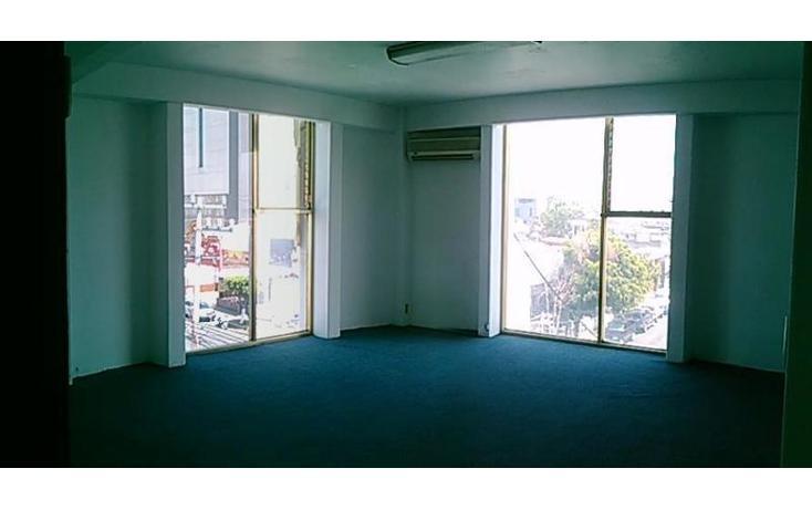 Foto de oficina en renta en  , tlalnepantla centro, tlalnepantla de baz, méxico, 1835844 No. 09
