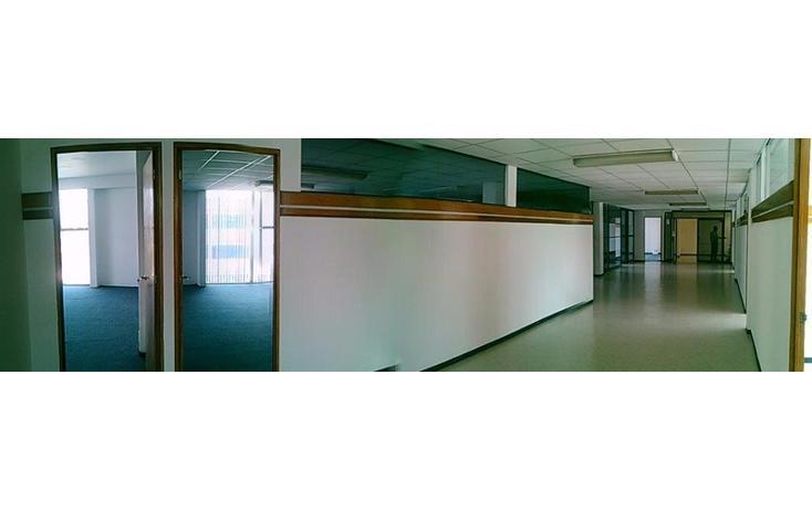 Foto de oficina en renta en  , tlalnepantla centro, tlalnepantla de baz, méxico, 1835844 No. 10