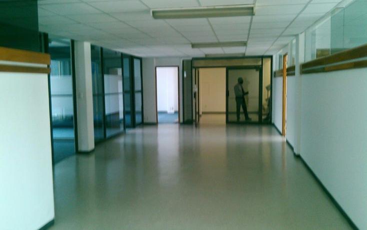 Foto de oficina en renta en  , tlalnepantla centro, tlalnepantla de baz, méxico, 1835844 No. 11
