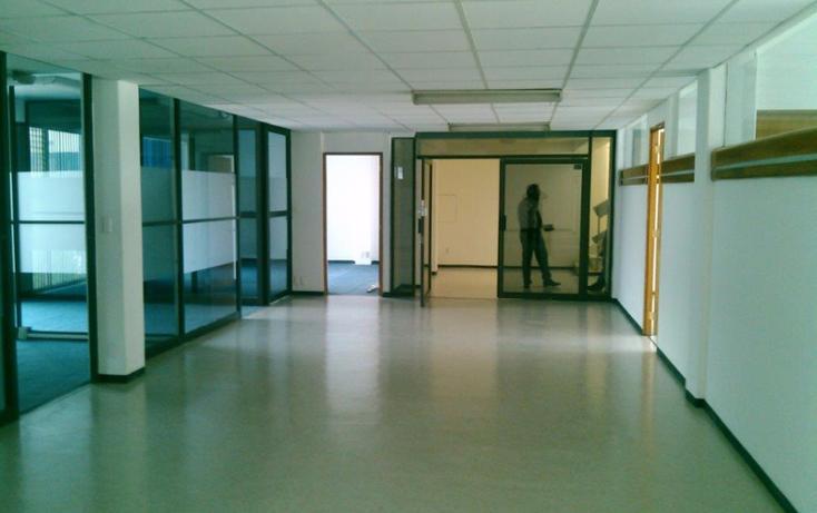 Foto de oficina en renta en  , tlalnepantla centro, tlalnepantla de baz, méxico, 1835844 No. 12