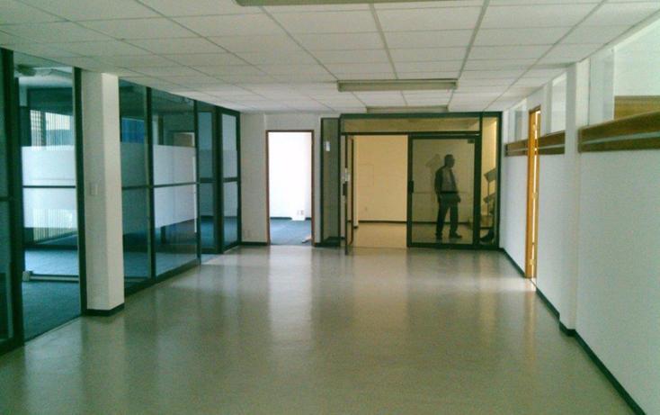 Foto de oficina en renta en  , tlalnepantla centro, tlalnepantla de baz, méxico, 1835844 No. 13