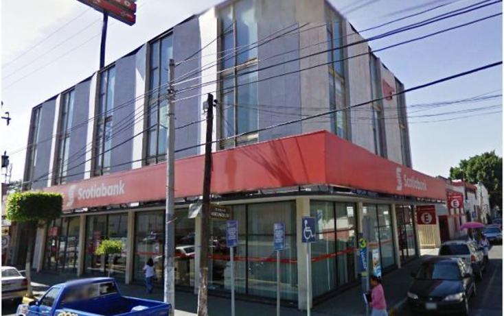 Foto de oficina en renta en  , tlalnepantla centro, tlalnepantla de baz, méxico, 1835844 No. 14