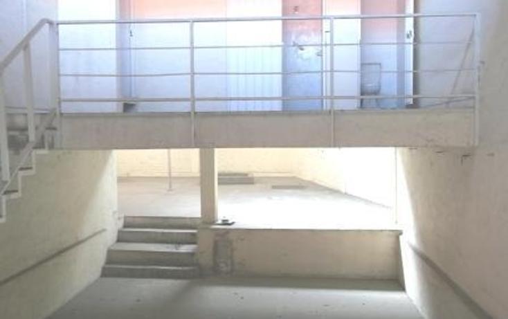 Foto de local en renta en  , tlalnepantla centro, tlalnepantla de baz, méxico, 1835850 No. 02