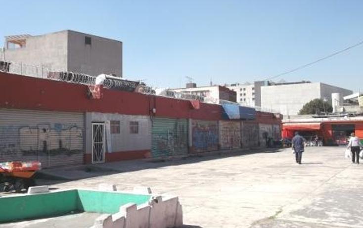 Foto de local en renta en  , tlalnepantla centro, tlalnepantla de baz, méxico, 1835850 No. 06