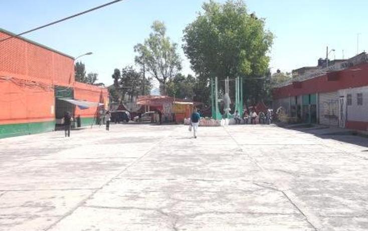 Foto de local en renta en  , tlalnepantla centro, tlalnepantla de baz, méxico, 1835850 No. 08