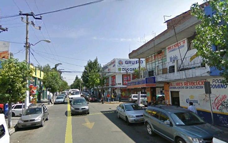 Foto de oficina en renta en  , tlalnepantla centro, tlalnepantla de baz, méxico, 1835854 No. 08