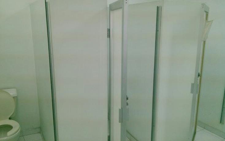 Foto de oficina en renta en  , tlalnepantla centro, tlalnepantla de baz, méxico, 1835864 No. 04