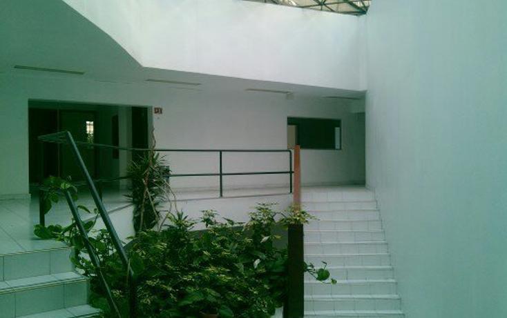 Foto de oficina en renta en  , tlalnepantla centro, tlalnepantla de baz, méxico, 1835864 No. 08