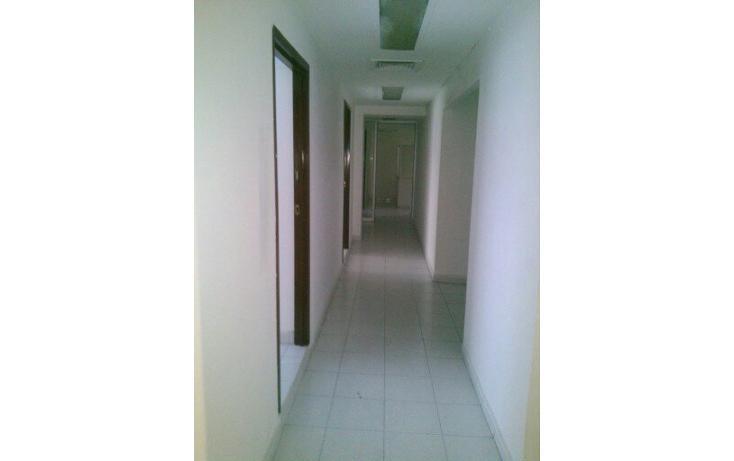 Foto de oficina en renta en  , tlalnepantla centro, tlalnepantla de baz, méxico, 1835864 No. 12