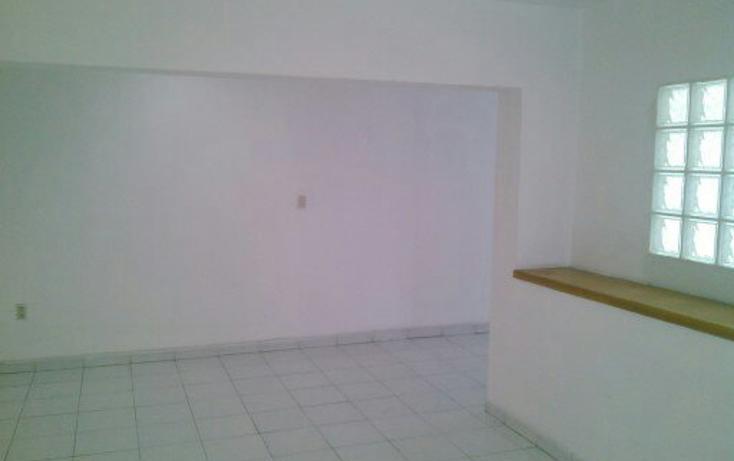 Foto de oficina en renta en  , tlalnepantla centro, tlalnepantla de baz, méxico, 1835864 No. 13