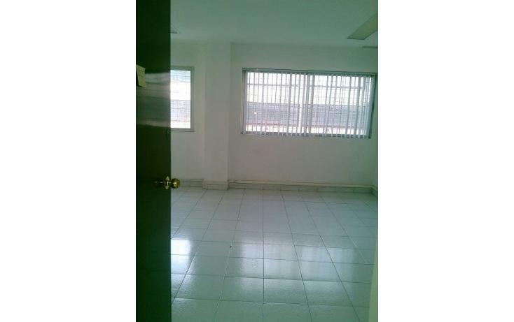 Foto de oficina en renta en  , tlalnepantla centro, tlalnepantla de baz, méxico, 1835864 No. 14
