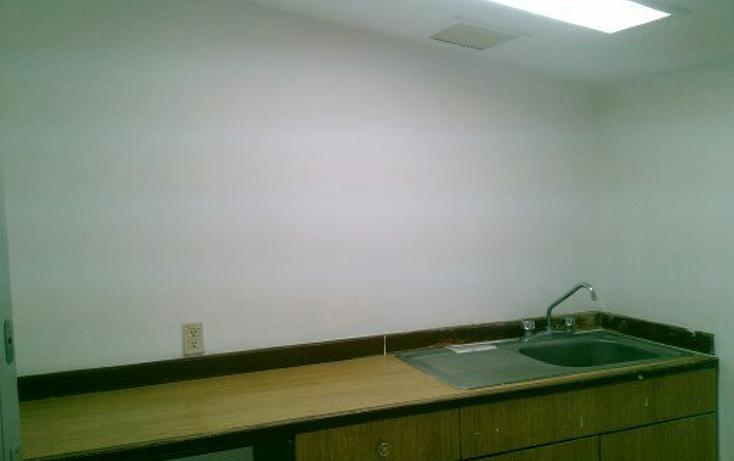Foto de oficina en renta en  , tlalnepantla centro, tlalnepantla de baz, méxico, 1835864 No. 16