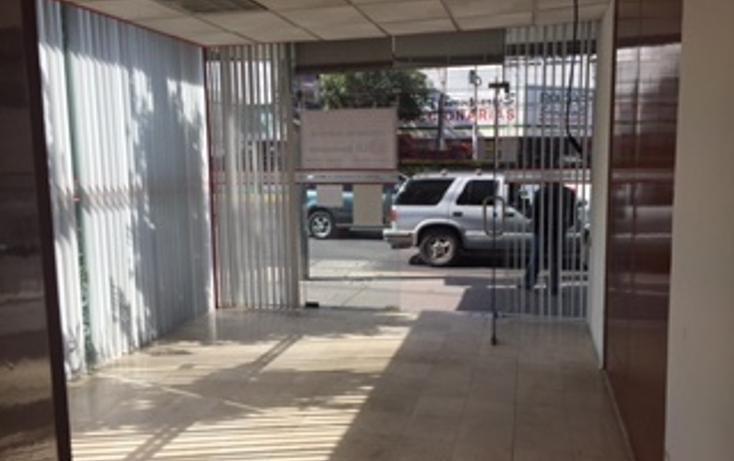 Foto de local en renta en  , tlalnepantla centro, tlalnepantla de baz, méxico, 1835868 No. 05