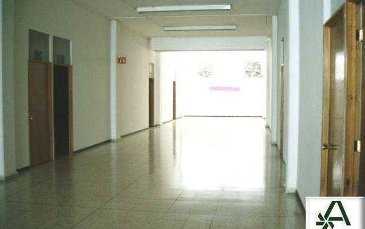 Foto de oficina en renta en  , tlalnepantla centro, tlalnepantla de baz, méxico, 1967401 No. 01