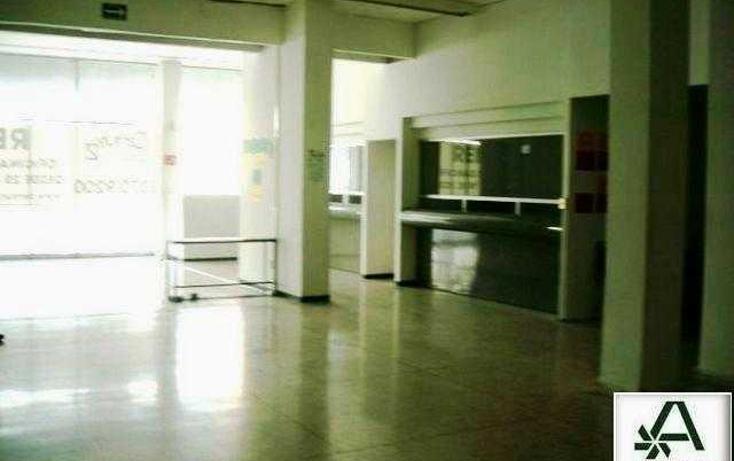 Foto de oficina en renta en  , tlalnepantla centro, tlalnepantla de baz, méxico, 1967401 No. 03