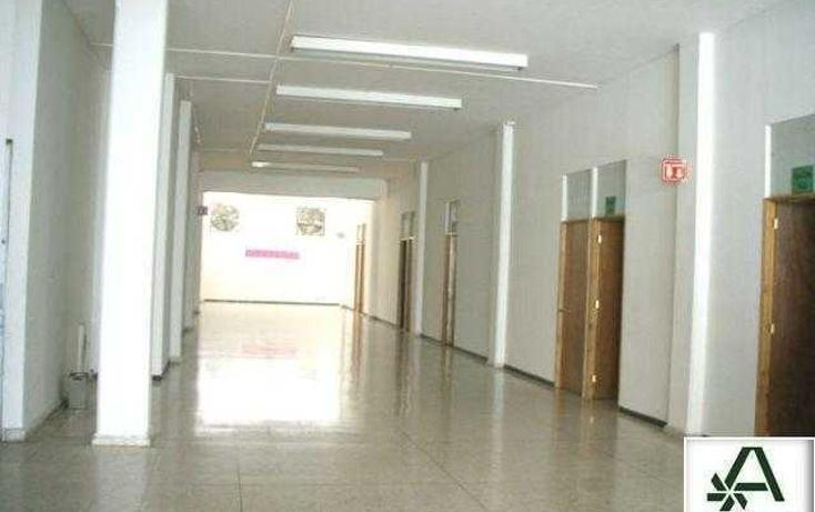 Foto de oficina en renta en  , tlalnepantla centro, tlalnepantla de baz, méxico, 1967401 No. 04