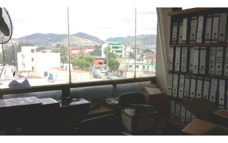Foto de oficina en venta en  , tlalnepantla centro, tlalnepantla de baz, méxico, 2004288 No. 02