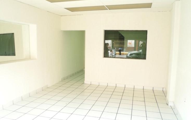 Foto de oficina en renta en  , tlalnepantla centro, tlalnepantla de baz, méxico, 2732912 No. 01