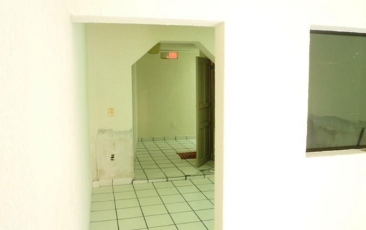Foto de oficina en renta en  , tlalnepantla centro, tlalnepantla de baz, méxico, 2732912 No. 02